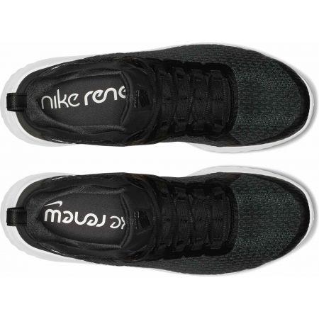 Pánska bežecká obuv - Nike RENEW RIVAL - 4