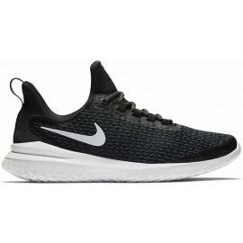 Nike RENEW RIVAL - Pánska bežecká obuv