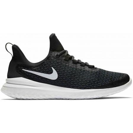 Pánska bežecká obuv - Nike RENEW RIVAL - 1