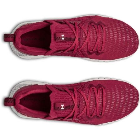 Men's lifestyle shoes - Under Armour HOVR SLK EVO - 4