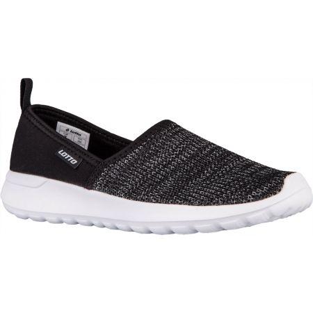 Dámská volnočasová obuv - Lotto DIANA - 1