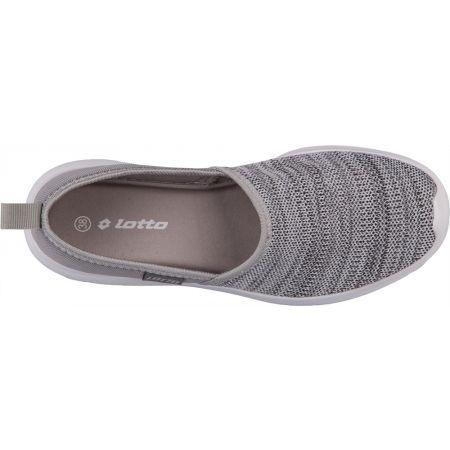 Dámská volnočasová obuv - Lotto DIANA - 5