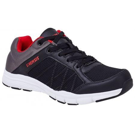 Pánská fitness obuv - Kensis GARNI - 1