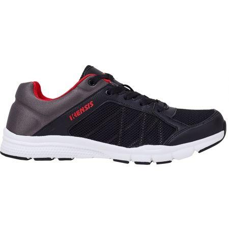 Pánská fitness obuv - Kensis GARNI - 3