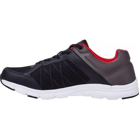 Pánská fitness obuv - Kensis GARNI - 4