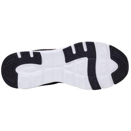 Pánská fitness obuv - Kensis GARNI - 6