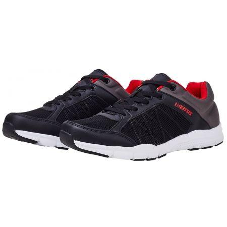 Pánská fitness obuv - Kensis GARNI - 2