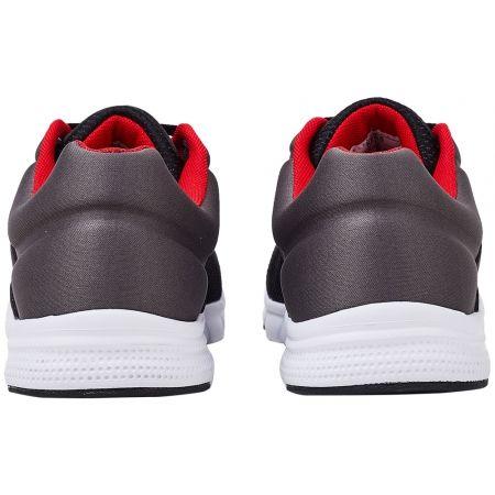 Pánská fitness obuv - Kensis GARNI - 7