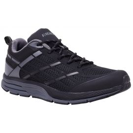 Kensis GOTARI - Pánska športová obuv