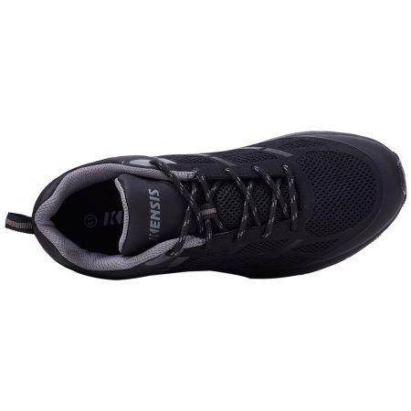 Pánská sportovní obuv - Kensis GOTARI - 5