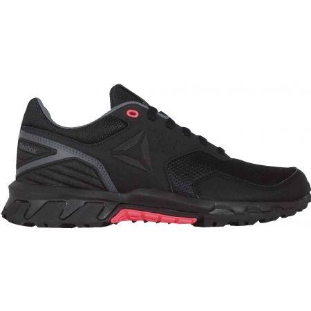 ce72622f76335 Dámská běžecká obuv - Reebok RIDGERIDER TRAIL 4.0 W - 1