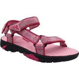 Crossroad MEPER - Детски сандали