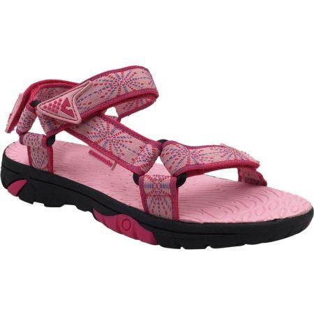 Detské sandále - Crossroad MEPER - 1