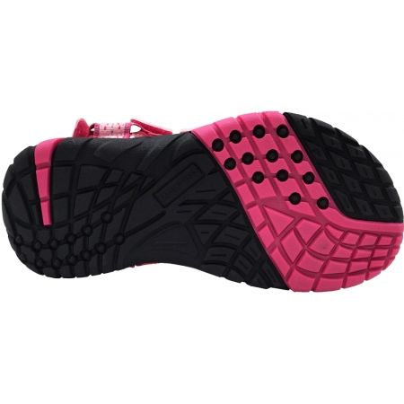 Dětské sandály - Crossroad MEPER - 6