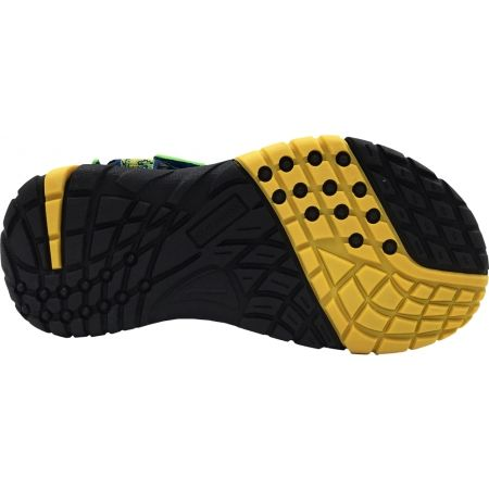 Detské sandále - Crossroad MEPER - 6