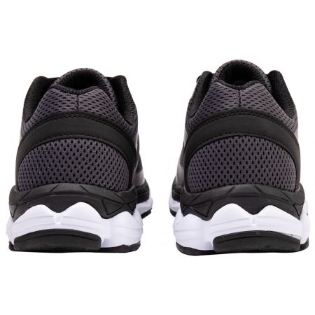 Pánská běžecká obuv - Arcore NADIR - 7