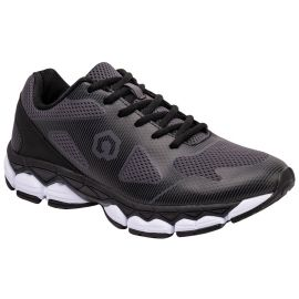 Arcore NADIR - Men's running shoes