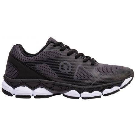 Pánská běžecká obuv - Arcore NADIR - 3