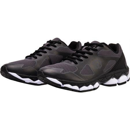 Pánská běžecká obuv - Arcore NADIR - 2