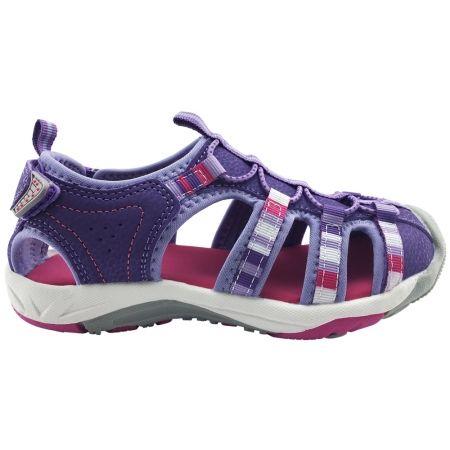Dětské sandály - Lotto MYRIAD - 3