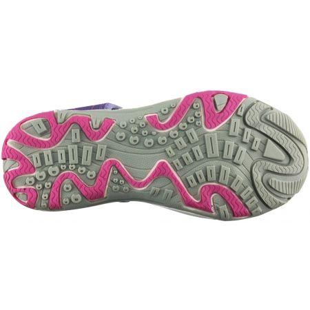 Dětské sandály - Lotto MYRIAD - 6