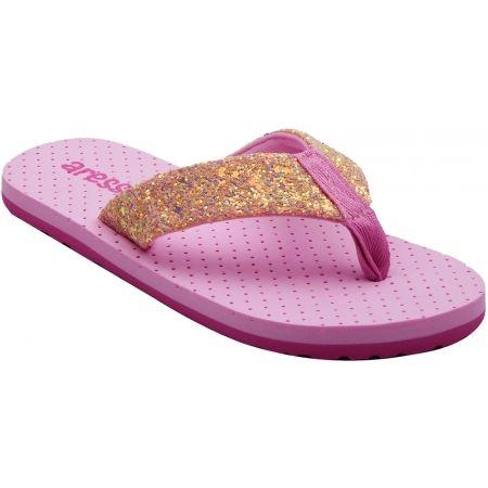 Aress ARTOIS - Kids' flip-flops