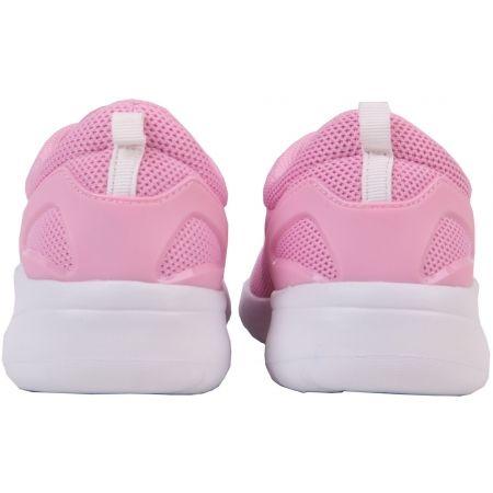Detská voľnočasová obuv - Lotto SCRAT - 7