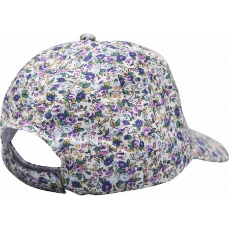 Girls' baseball cap - Lewro BETH - 2