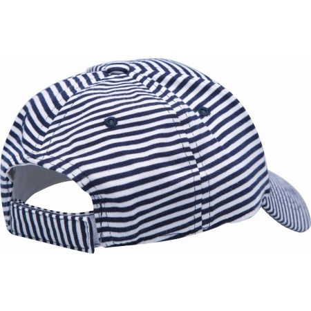 Boys' baseball cap - Lewro DODY - 2