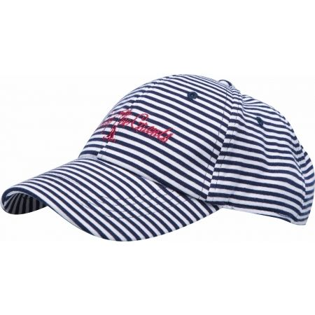 Boys' baseball cap - Lewro DODY - 1