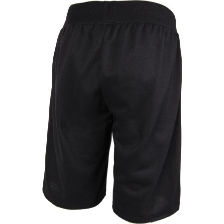 Chlapčenské šortky - Lewro KRIS - 2