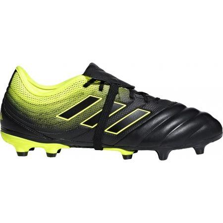 Pánske kopačky - adidas COPA GLORO 19.2 FG - 1