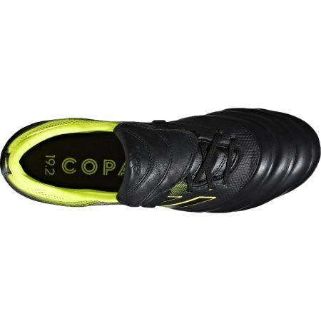 Pánske kopačky - adidas COPA GLORO 19.2 FG - 4