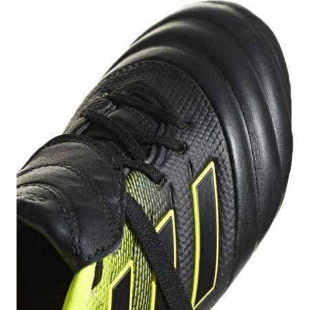 Pánské kopačky - adidas COPA GLORO 19.2 FG - 7