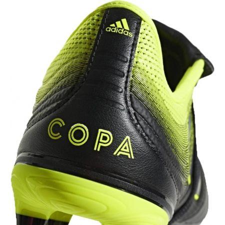 Pánske kopačky - adidas COPA GLORO 19.2 FG - 8