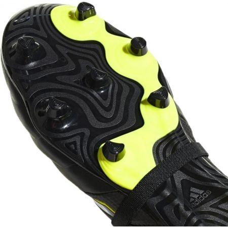 Pánské kopačky - adidas COPA GLORO 19.2 FG - 9