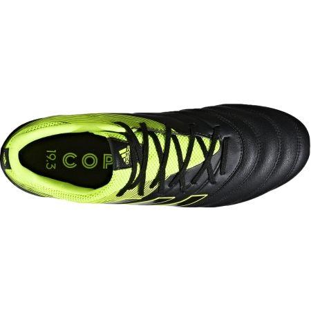 Men's football boots - adidas COPA 19.3 FG - 4