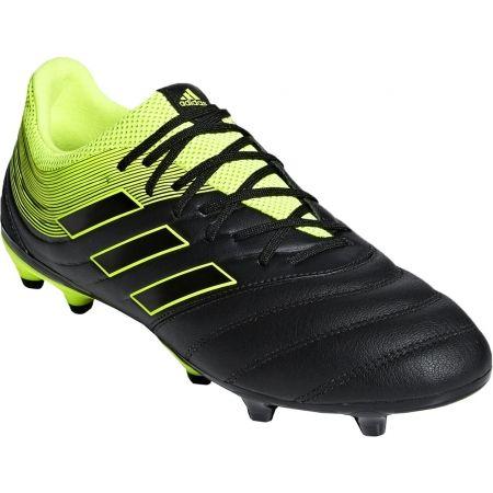Men's football boots - adidas COPA 19.3 FG - 3