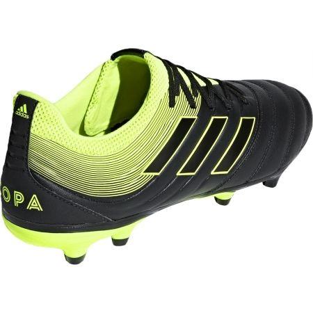 Men's football boots - adidas COPA 19.3 FG - 6