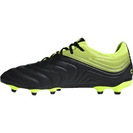 Men's football boots - adidas COPA 19.3 FG - 2
