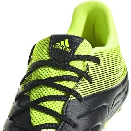 Men's football boots - adidas COPA 19.3 FG - 7