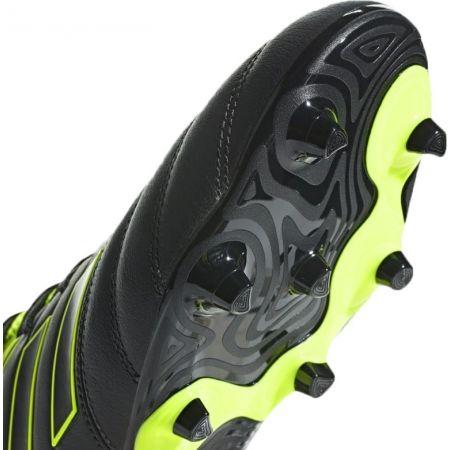 Men's football boots - adidas COPA 19.3 FG - 8