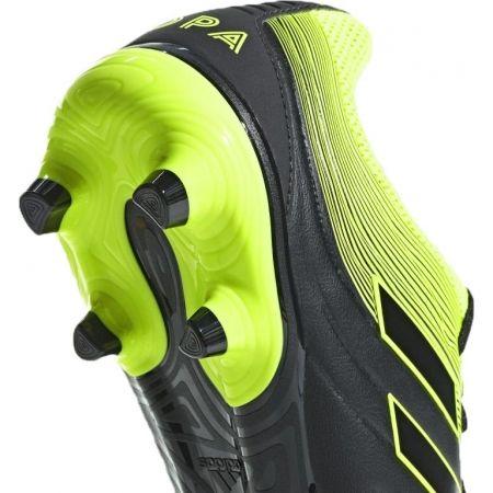 Men's football boots - adidas COPA 19.3 FG - 9