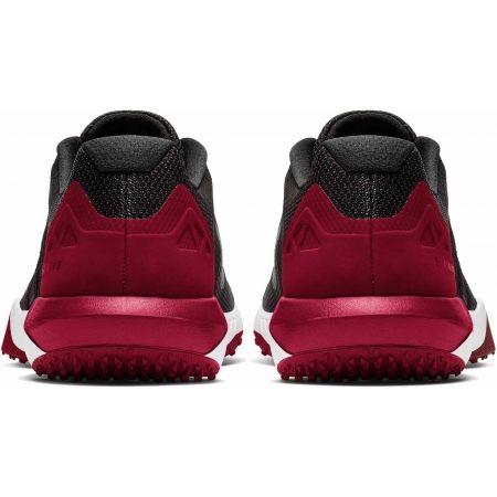 Pánská tréninková obuv - Nike RETALIATION TRAINER 2 - 6