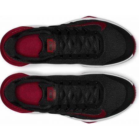 Pánská tréninková obuv - Nike RETALIATION TRAINER 2 - 4