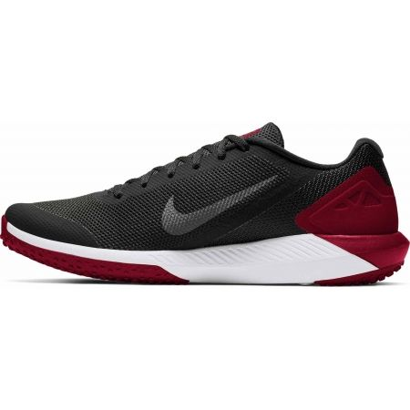 Pánská tréninková obuv - Nike RETALIATION TRAINER 2 - 2