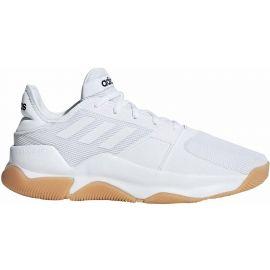 adidas STREETFLOW - Pánská basketbalová obuv