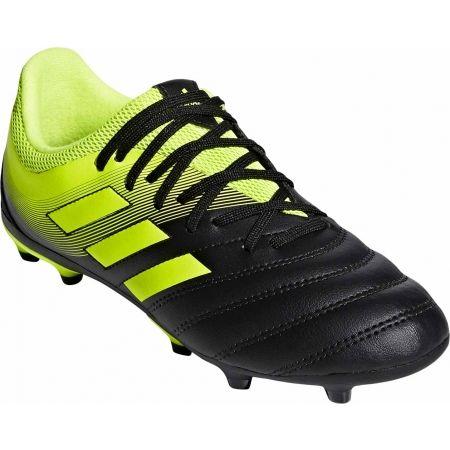 Dětské kopačky - adidas COPA 19.3 FG J - 1