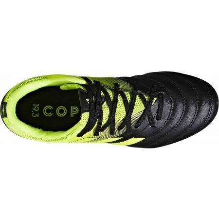 Dětské kopačky - adidas COPA 19.3 FG J - 4