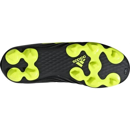 Детски бутонки - adidas COPA 19.4 FG J - 3